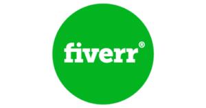 fiverr-logo-380x200
