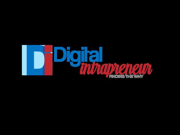 Digital Intrapreneur